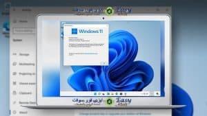تحميل ويندوز 11 32 بت برابط مباشر
